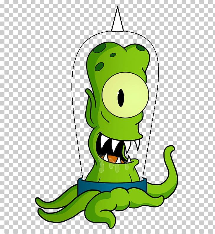 Homer Simpsons Png Los Simpson Png Imagenes De Homero Imagenes De Los Simpson