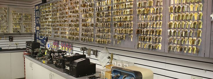 When you face problem about your home locks or office lock, you just need to call #24Hour #locksmith service. #Sydney