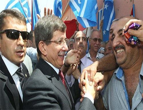 Kerkük Ziyareti ve Irak Türkmenleri - http://www.turkyorum.com/kerkuk-ziyareti-ve-irak-turkmenleri/
