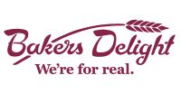 Bakers Delight - surplus bread donations may be good for canteen?