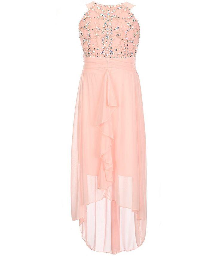 14 best Karina dresses images on Pinterest | Dillards, Clothing ...