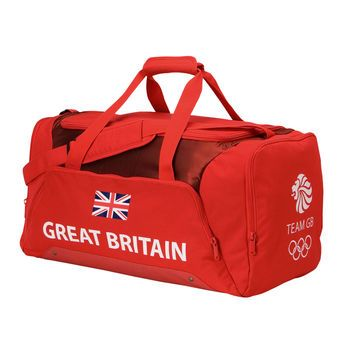 olympics backpack team - Buscar con Google