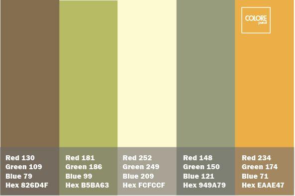 Parete verde salvia cerca con google idee per una casa for Colori per interni soggiorno