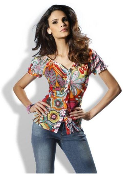 блузка реглан - Поиск в Google