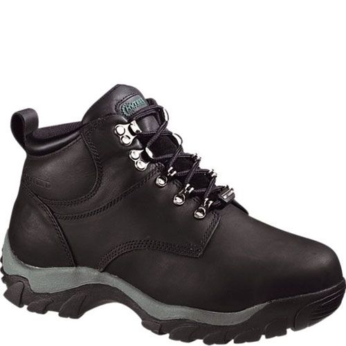 pin by shirl t on work boots