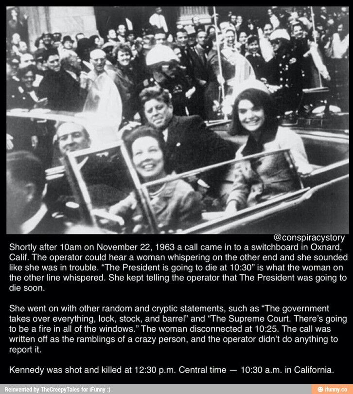 the pivotal changes of american history the assassination of robert f kennedy 11102013 in 1992, congress passed the president john f kennedy assassination records collection act (jfk act) which promised immediate release of all records.