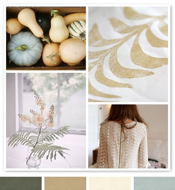 looks like fall to me. palette by creature comforts!