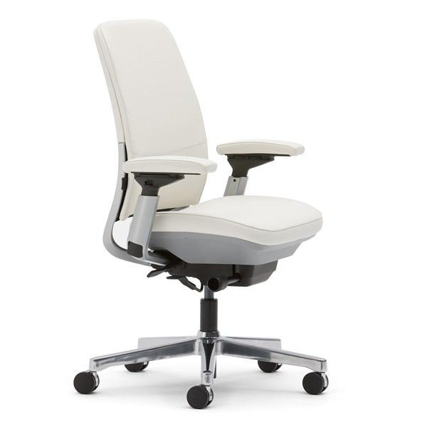 bb0477245852fe6a84883cb3e960088f modern office chairs furniture office 29 best luxury office furniture images on pinterest office  at aneh.co