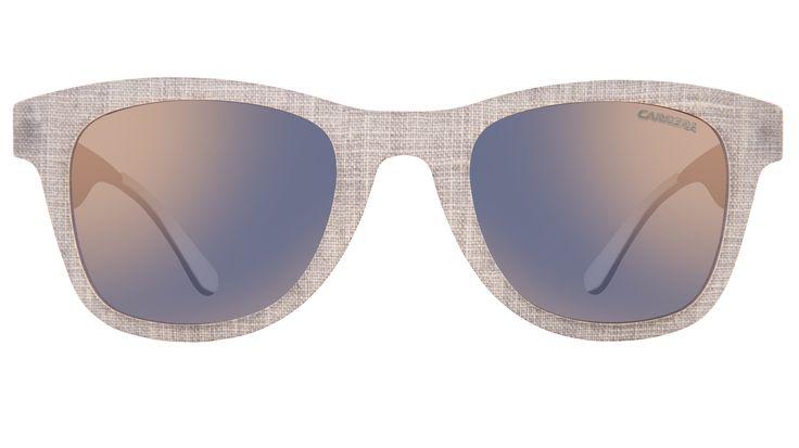 Carrera 6000/TX/S 0FTX SQ Sunglasses