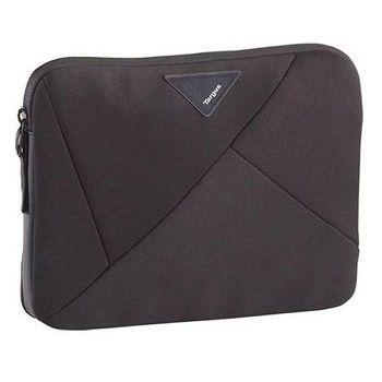 Custodia Tablet 7 Targus SleeveDigiz il megastore dell'informatica ed elettronica