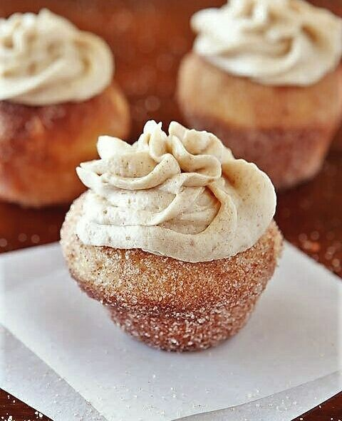 Butterscotch CupCake  #India #healthy #eatguide #nomnom #Mumbai #sweetmagazine #bhgfood #iphone #cooking #foodforthought #thekitchn #foodstagram #tastespotting #kitchenbowl #tasty #truecooks #foodie #lunch #hungry #Maharashtra #eating #dinner #DG #Food #fooddiary #foodisfuel #eathealthy #foodoftheday #foodography #delicious