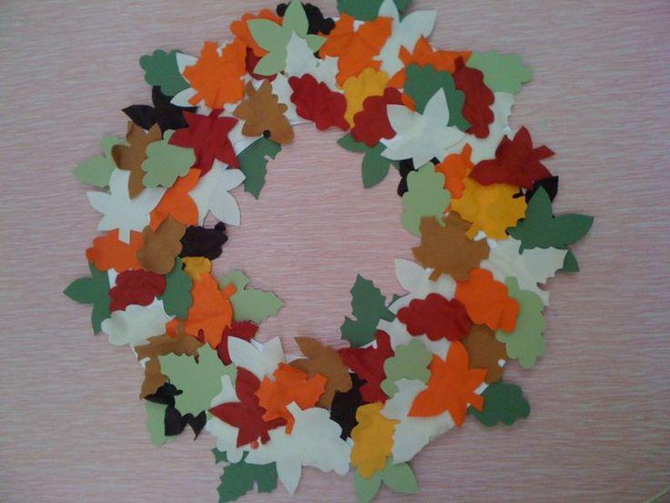 Plus de 1000 idées à propos de automne halloween sur Pinterest ...