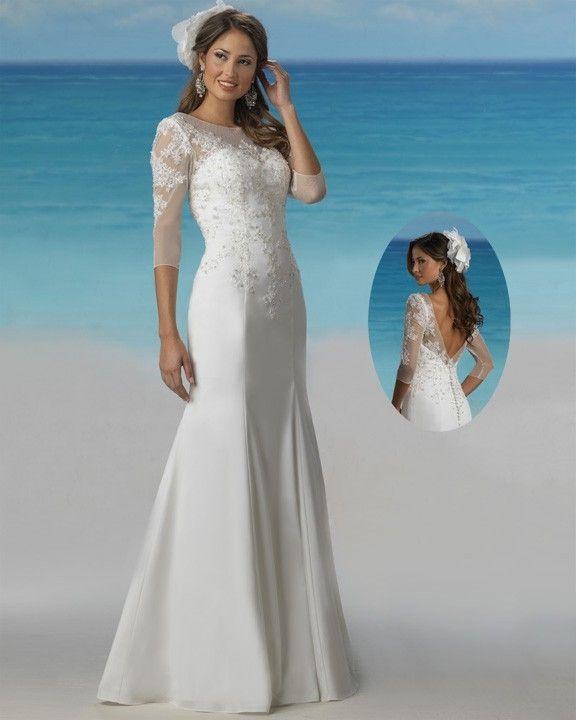 6084 best My Love Dresses images on Pinterest | Wedding gowns, Short ...