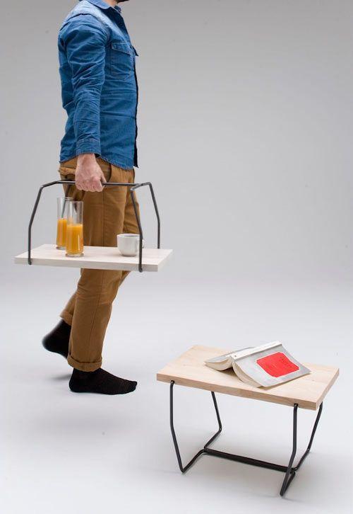 mesa portatil                                                                                                                                                                                 Más