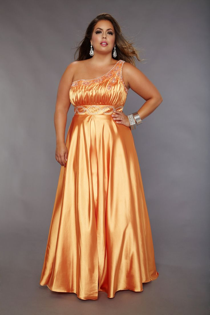 Evening dresses for less than 100