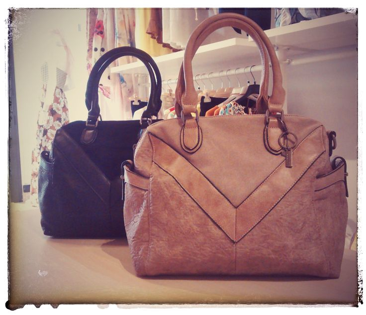 www.planboutfit.com #Bologna #totallook #bags #borse