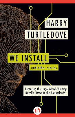 Harry Turtledove Ebook Torrents Pdf