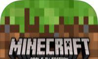 Minecraft: Apple TV Edition av Mojang
