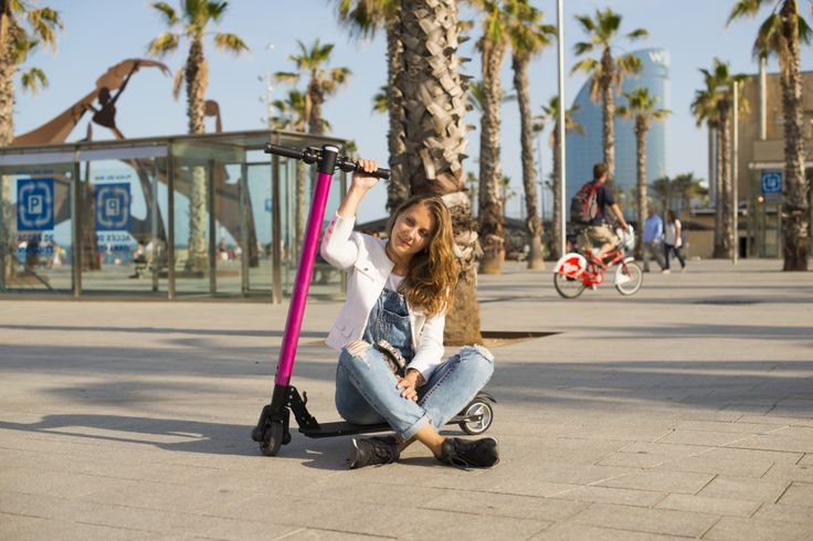 read my campaign #electric #scooter #suppliers https://igg.me/at/e-kick-electric-scooter