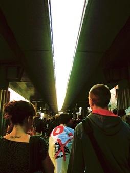 no tav #ijf12 #webismobile http://bit.ly/xKDi7G