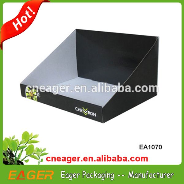 Best Quality Cardboard Retail Lollipop Display Boxes,Low Price Candy Bar Display Boxes , Find Complete Details about Best Quality Cardboard Retail Lollipop Display Boxes,Low Price Candy Bar Display Boxes,Lollipop Display Boxes,Cardboard Retail Display Boxes,Candy Bar Display Boxes from -Yuyao Eager Packaging Co., Ltd. Supplier or Manufacturer on Alibaba.com