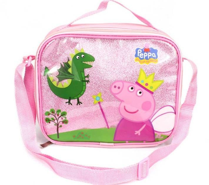 Image result for lunch cooler bags