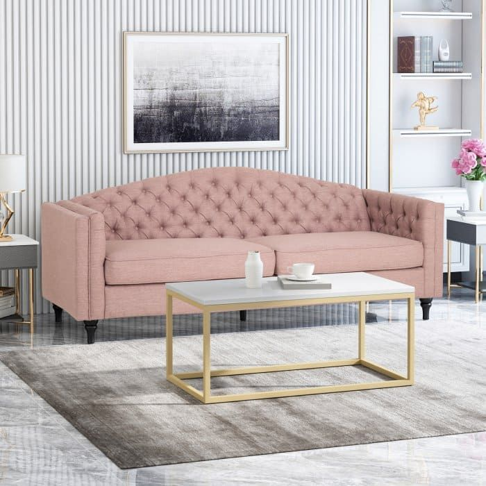 Best Selling Home Jessica Traditional Sofa Traditional Sofa Sofa Offers Sofa Material
