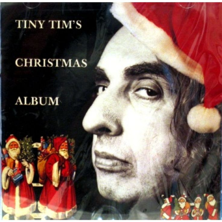 233 best Christmas records images on Pinterest | Christmas albums ...