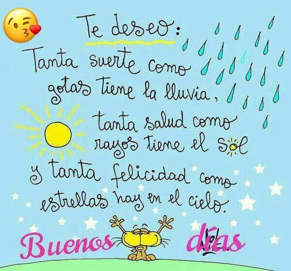 Pin De Mariel En Buenos Días Citas De Buen Día Ser Positivo Frases Mensajes De Buenos Dias