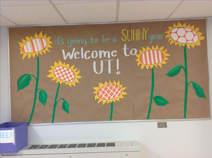 477 Best Images About Bulletin Boards On Pinterest Back