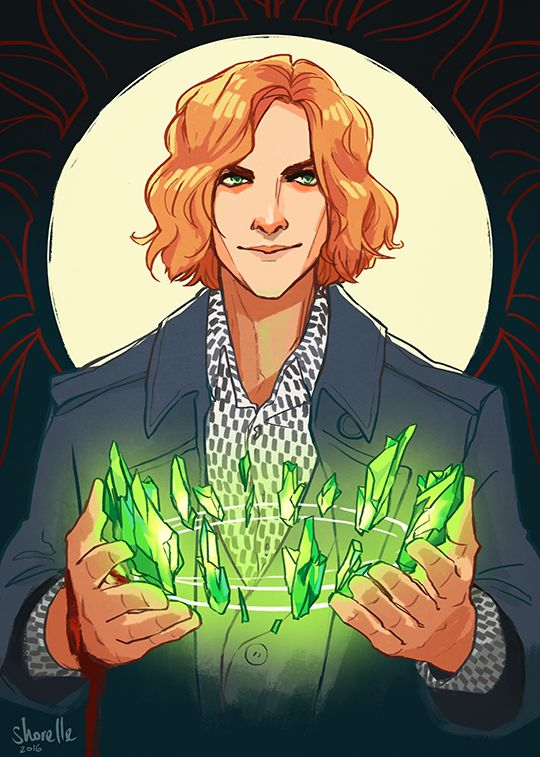 BvS - lex luthor by shorelle on DeviantArt