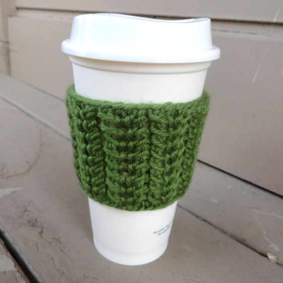 34 Best Purl Avenue Patterns Images On Pinterest Knitted Shawls