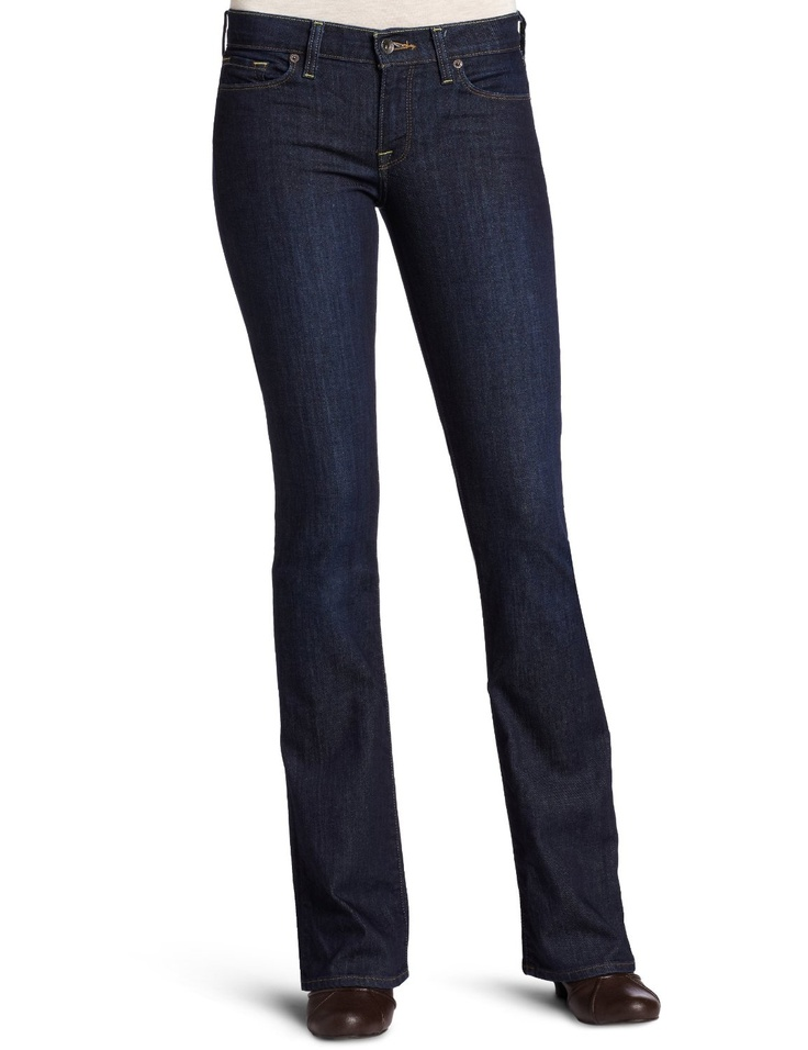 1000+ images about Womenu0026#39;s Jeans on Pinterest | Vineyard Stretch fabric and Black denim