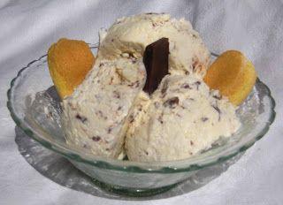 Gyergyói Ízőrző: Sztracsatellás fagylalt