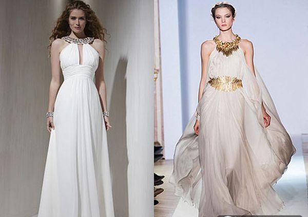 мода 2015
