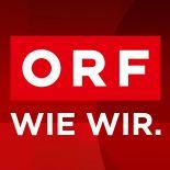"""""""Ich bin die dritte Option"""": Luan Pertl heißt erst seit Anfang dieses Jahres so. Davor war ihr Vorname Karin. 20 bis 25 Menschen in Österreich werden pro Jahr ohne eindeutiges Geschlecht geboren. ORF THEMA (21.10 Uhr, #ORF2) berichtet heute u.a. über Intersexualiät. Die weiteren Themen:"""