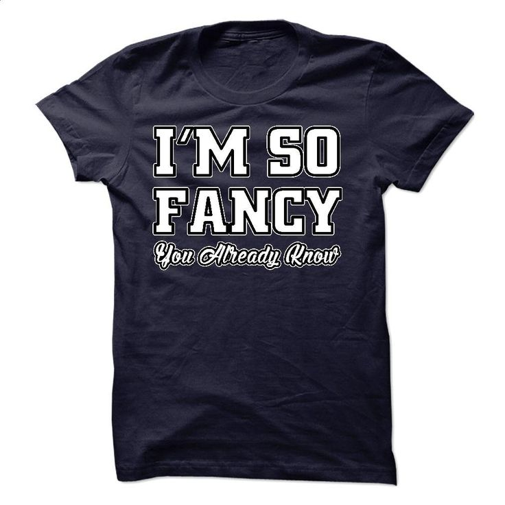 Iggy Azalea Fancy (Explicit) Part 2 T Shirts, Hoodies, Sweatshirts - #clothes #custom shirt. GET YOURS => https://www.sunfrog.com/Music/Iggy-Azalea--Fancy-Explicit-Part-2.html?60505