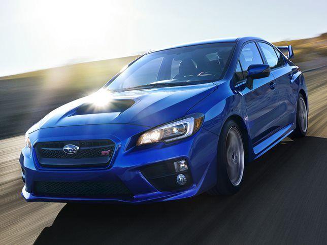 25 best 2015 sti specs ideas on Pinterest  Subaru sti specs