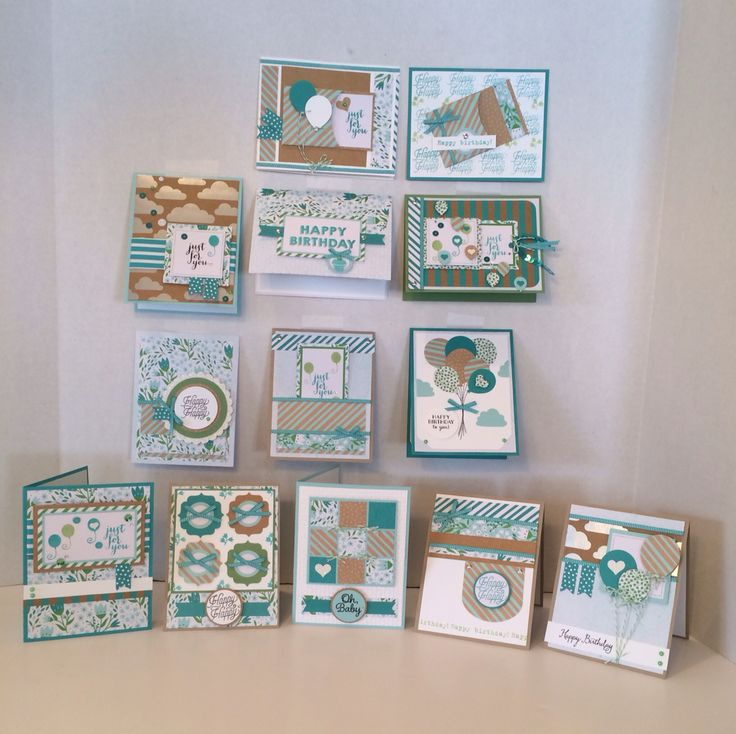 Paper Pumpkin, Stampin Up! Pocketful of Cheer, March 2016, redesigned by Kris Dickinson