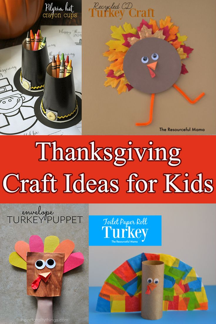 Thanksgiving Craft For Kids Best 534 Kids Thanksgiving Activities Images On Pinterest Diy