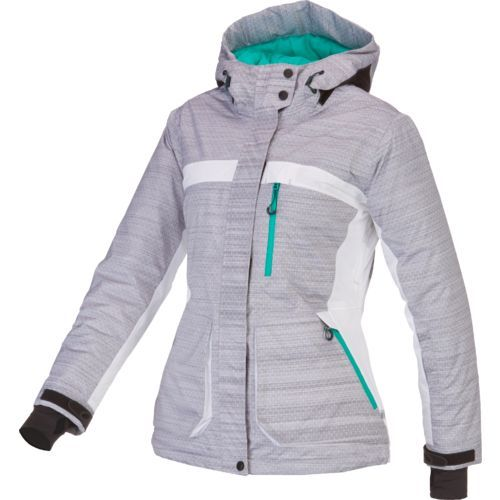 Image for Magellan Outdoors™ Women's Ski Jacket from Academy