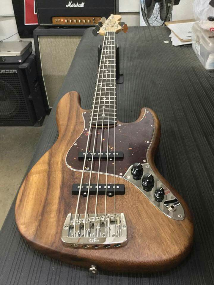 Music equipment 17704 pinterest for Yamaha dealers in memphis tn