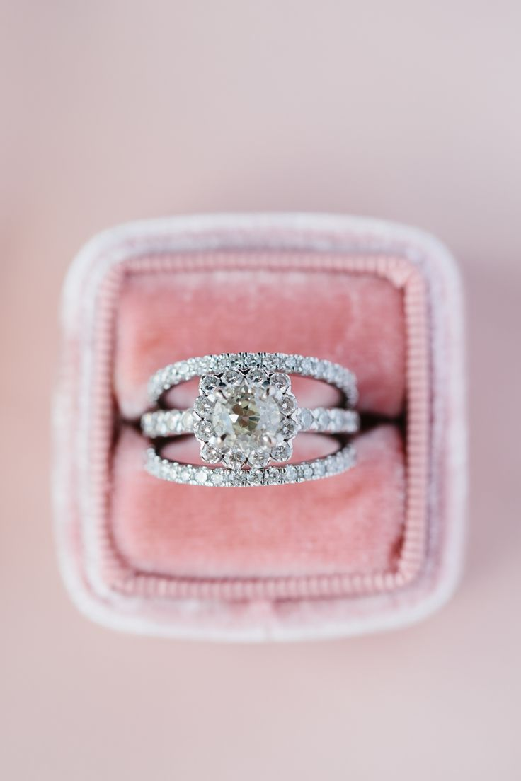 360 best Engagement Rings images on Pinterest | Bridal photography ...
