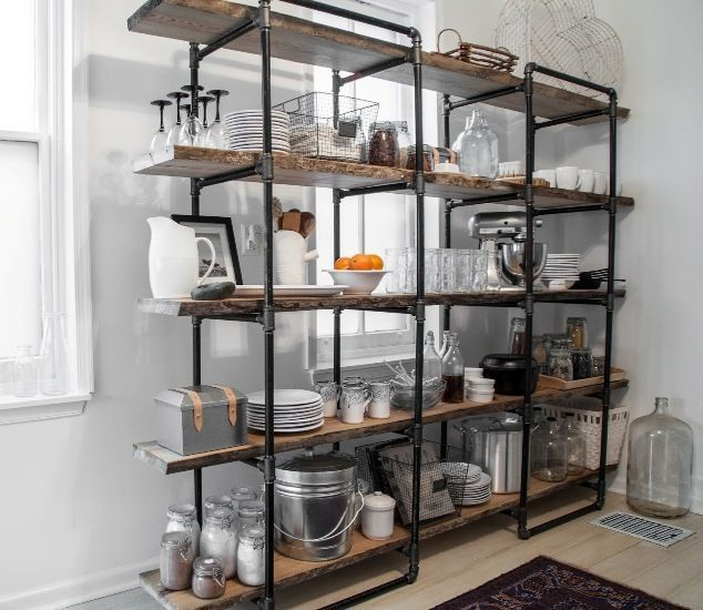 Buy Free Standing Kitchen Cabinets: Best 25+ Free Standing Kitchen Cabinets Ideas On Pinterest