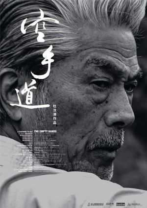 Nonton Film The Empty Hands (2017) BluRay 480p 720p mp4 mkv Hindi English Sub Indo Watch Online Free Streaming Full HD Hong Kong Chinese Movie Download via Google Drive, Layarkaca21, LkTv21, Indoxxi, Ganool