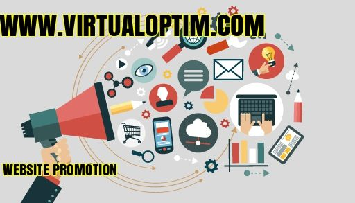 Website promotion has become very essential for every products and service or any type of small or big business. The competition grow people have more choice and preference toward in any particular. This competitive market is very important to come in limelight strikes again and again.   http://www.virtualoptim.com