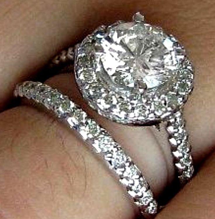 Vintage Engagement Rings, Diamond Engagement Rings, Engagement Rings On  Sale, Man Made Diamonds, Stone Rings, Beautiful Rings, Dresses 2014, Short  Dresses, ...