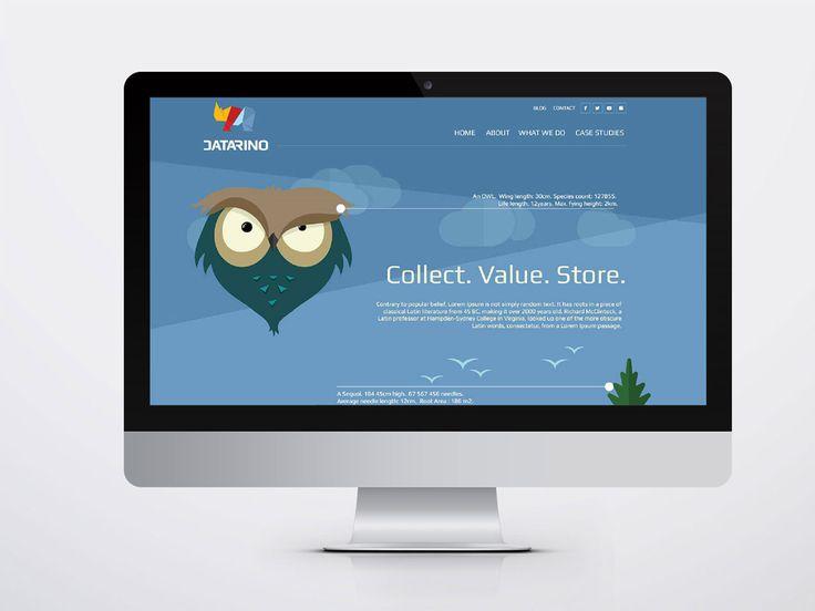 Szablon prezentacji sprzedażowej. #marketing #reklama #prezentacja #sprzedaż