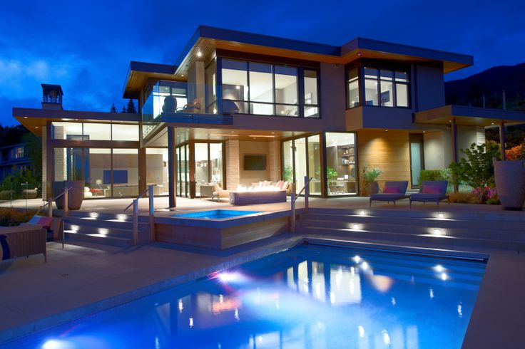 4112 Burkehill Road, West Vancouver - Sold! $7,300,000. More info at www.nickneacsu.com
