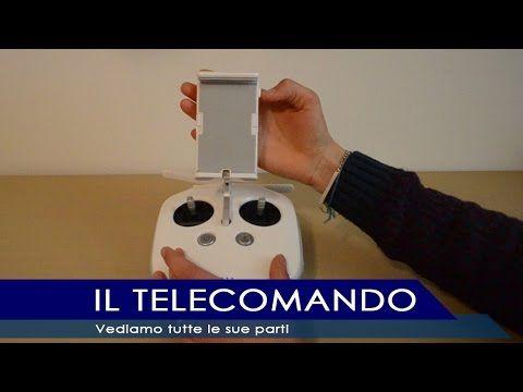 #14 Il telecomando | Massimo3D